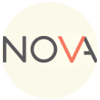 M1-NOVA